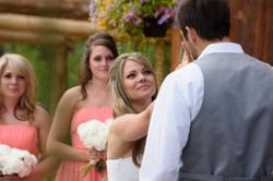 gloryview wasilla alaska wedding063