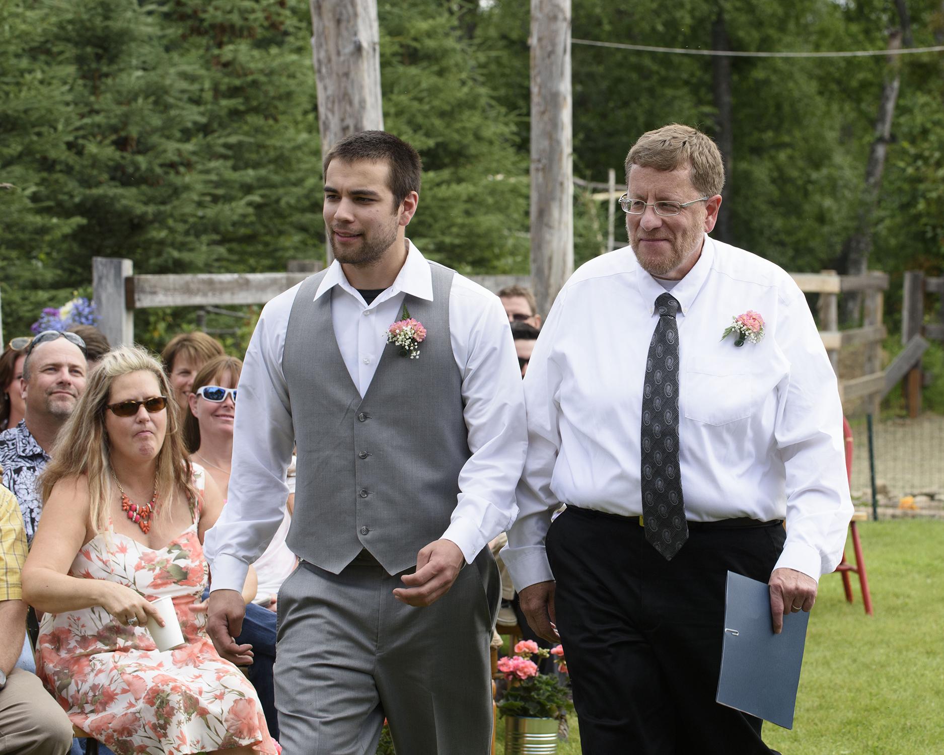 gloryview wasilla alaska wedding053