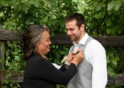 gloryview wasilla alaska wedding050