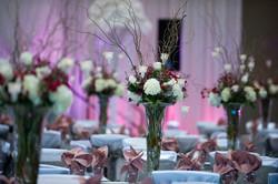 Anchorage Denaina center wedding64