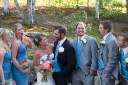 Big Lake alaska wedding073