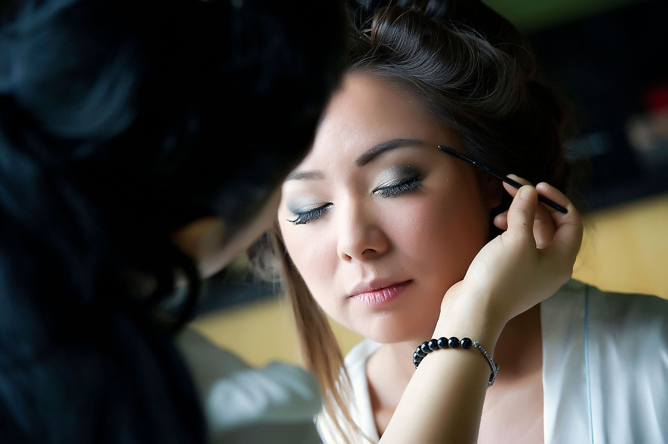 Anchorage Denaina center wedding08