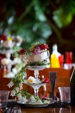 Wasilla wedding photographer052