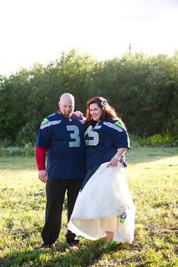 Wasilla wedding photographer044