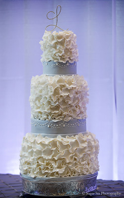 Anchorage Denaina center wedding70