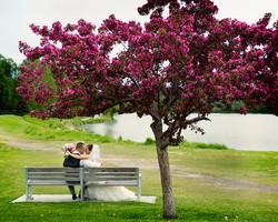 Anchorage Denaina center wedding52