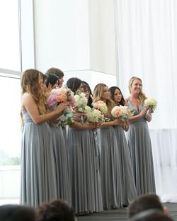 Anchorage Denaina center wedding45