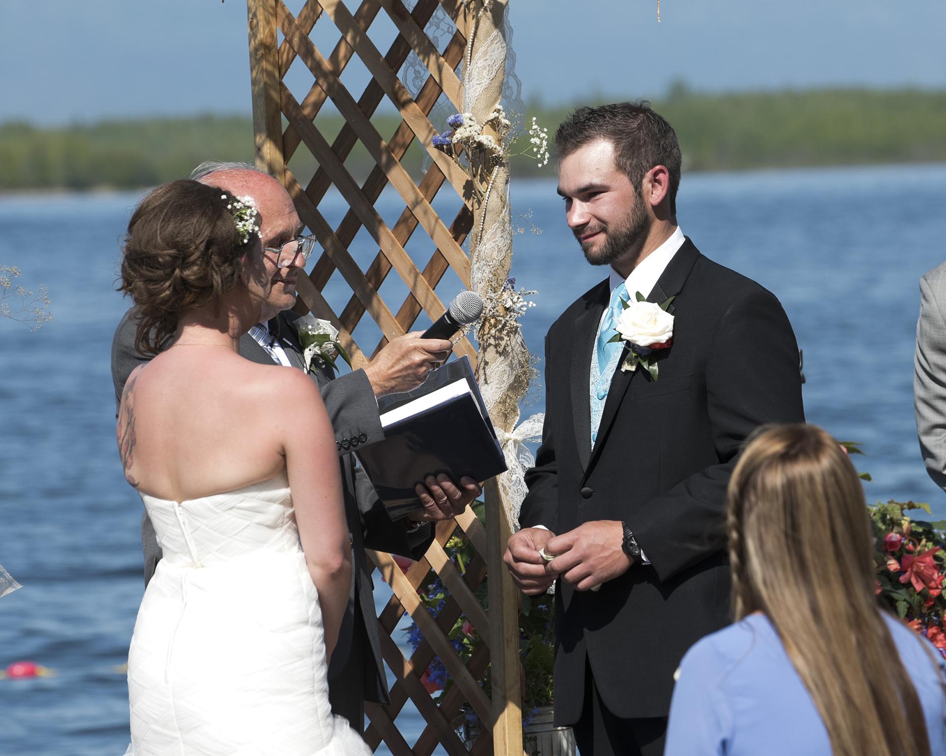 Big Lake alaska wedding059