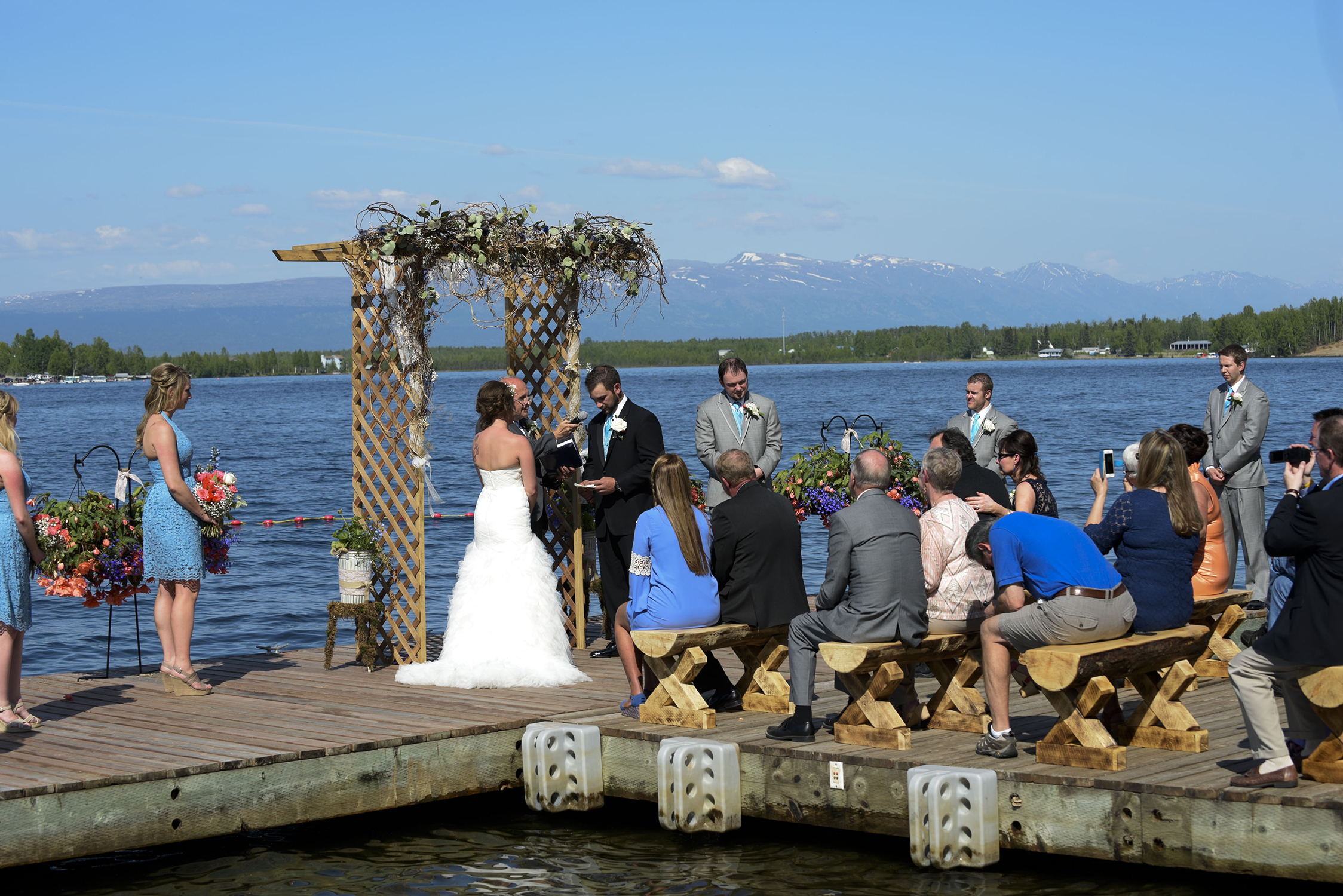 Big Lake alaska wedding058