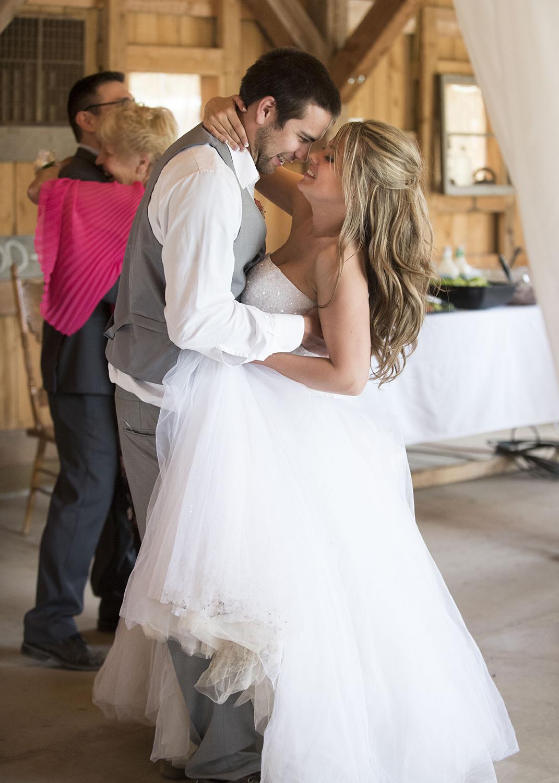 gloryview wasilla alaska wedding092