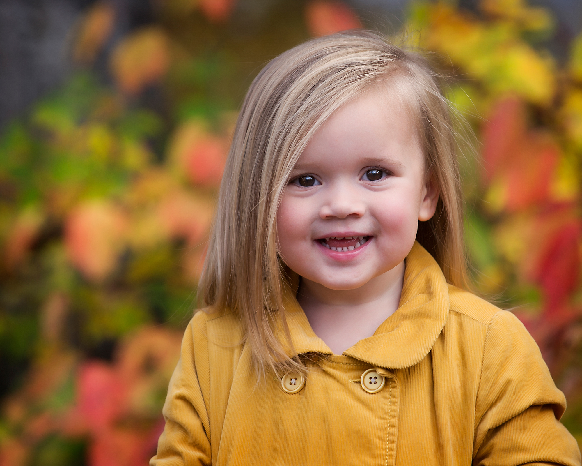 alaska childrens portraits032