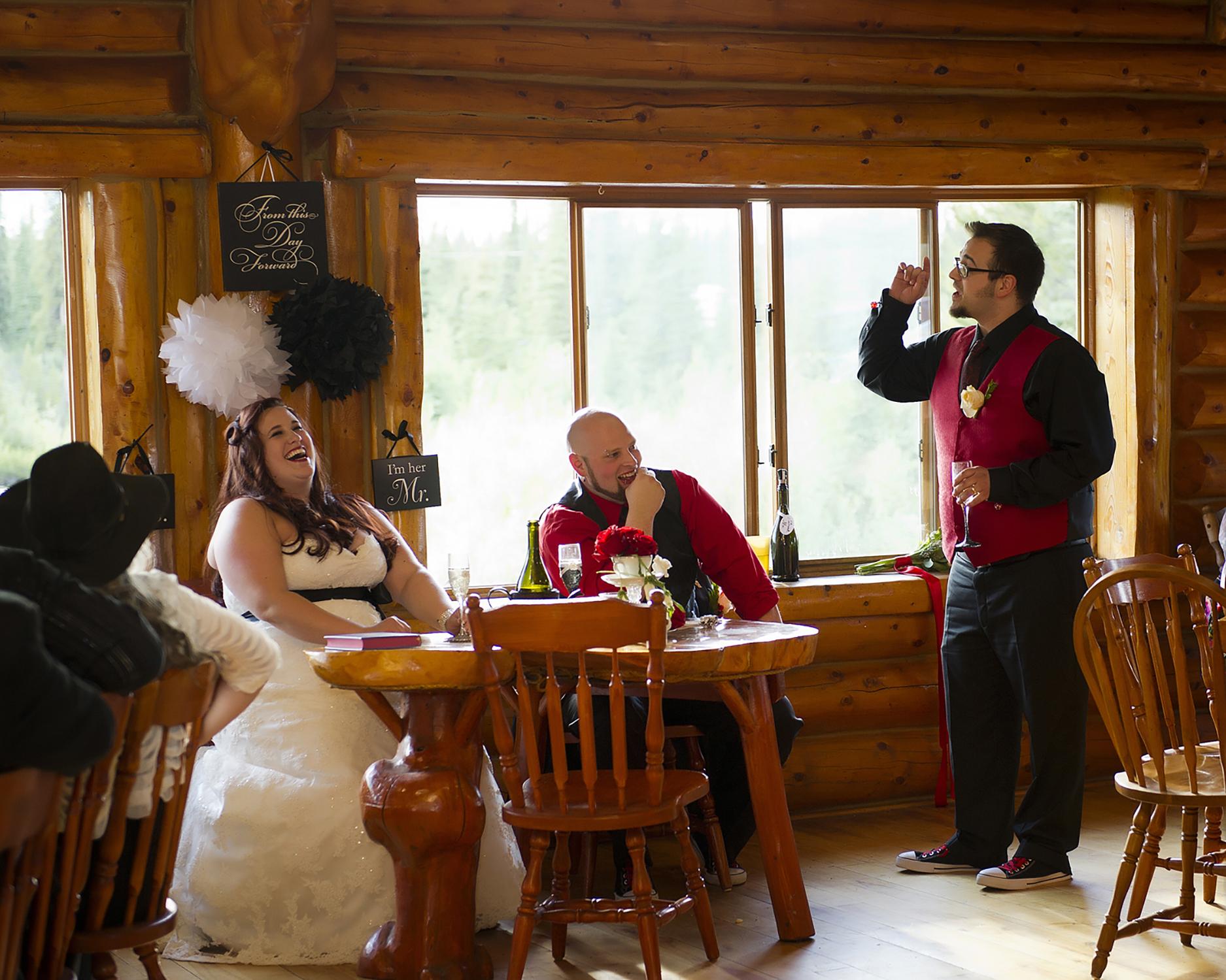Wasilla wedding photographer060