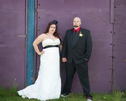 Wasilla wedding photographer038