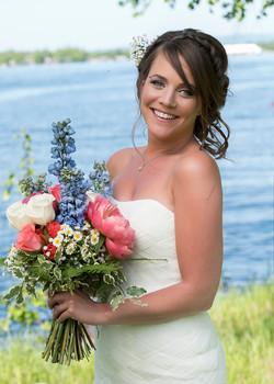 Big Lake alaska wedding033