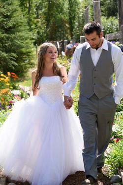 gloryview wasilla alaska wedding028
