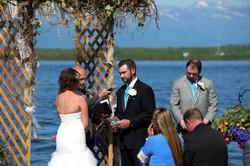Big Lake alaska wedding057