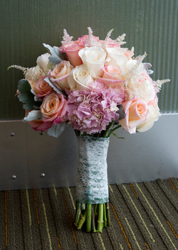 Anchorage Denaina center wedding01