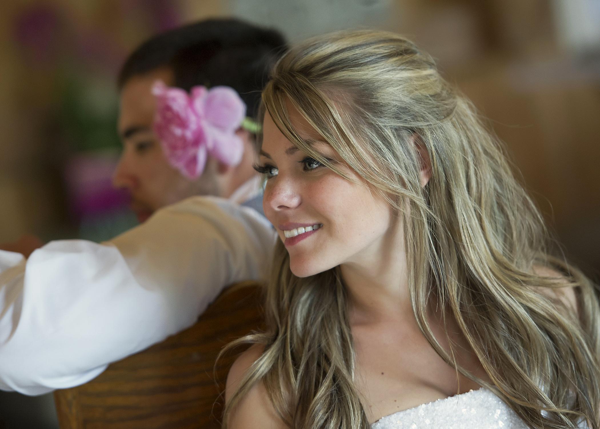 gloryview wasilla alaska wedding088