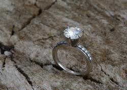 gloryview wasilla alaska wedding010