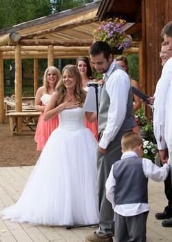gloryview wasilla alaska wedding062