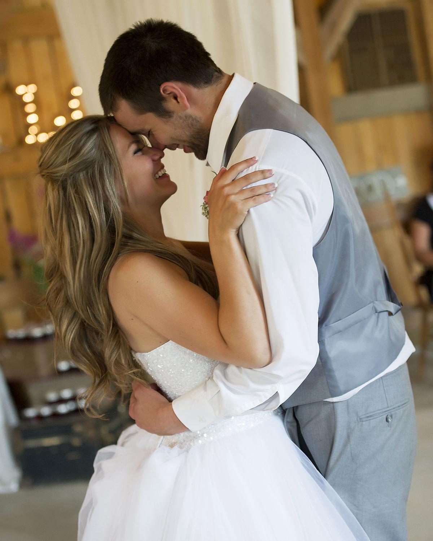 gloryview wasilla alaska wedding099