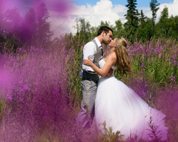 gloryview wasilla alaska wedding045