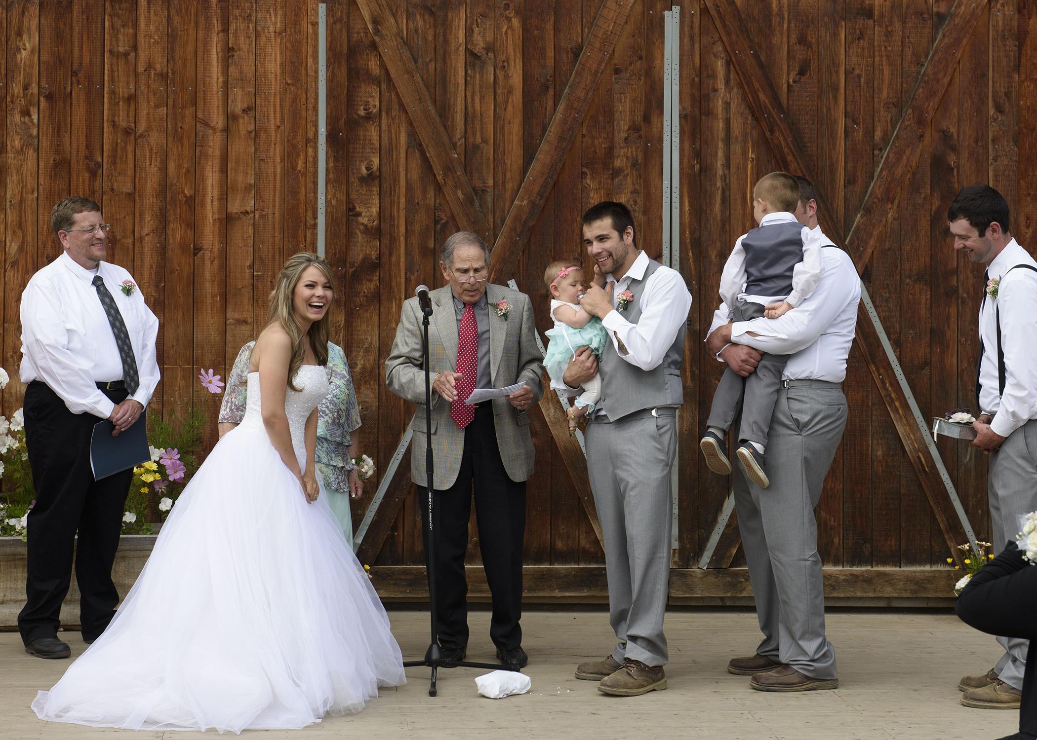 gloryview wasilla alaska wedding068