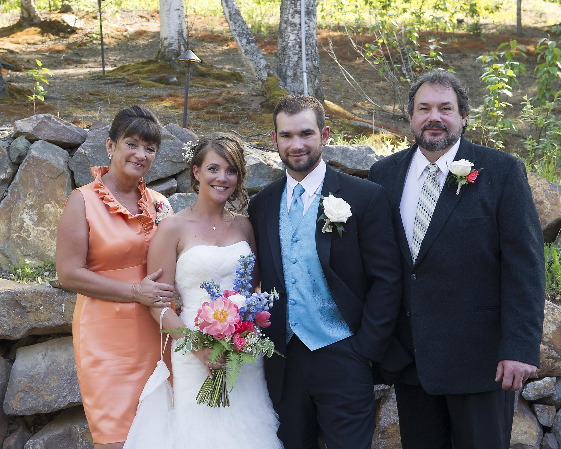 Big Lake alaska wedding070