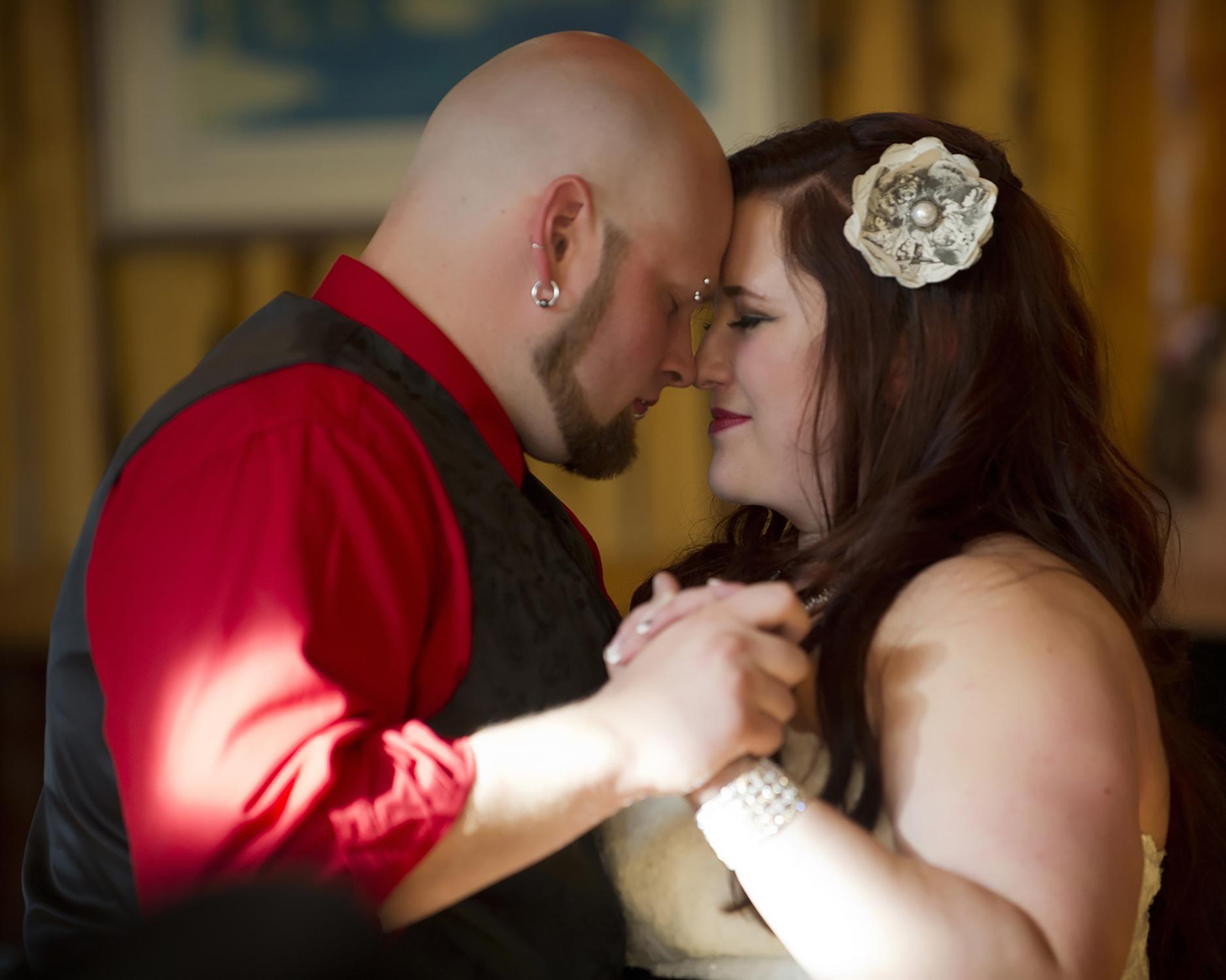 Wasilla wedding photographer065
