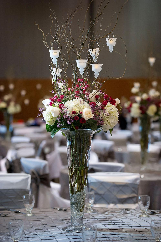 Anchorage Denaina center wedding58
