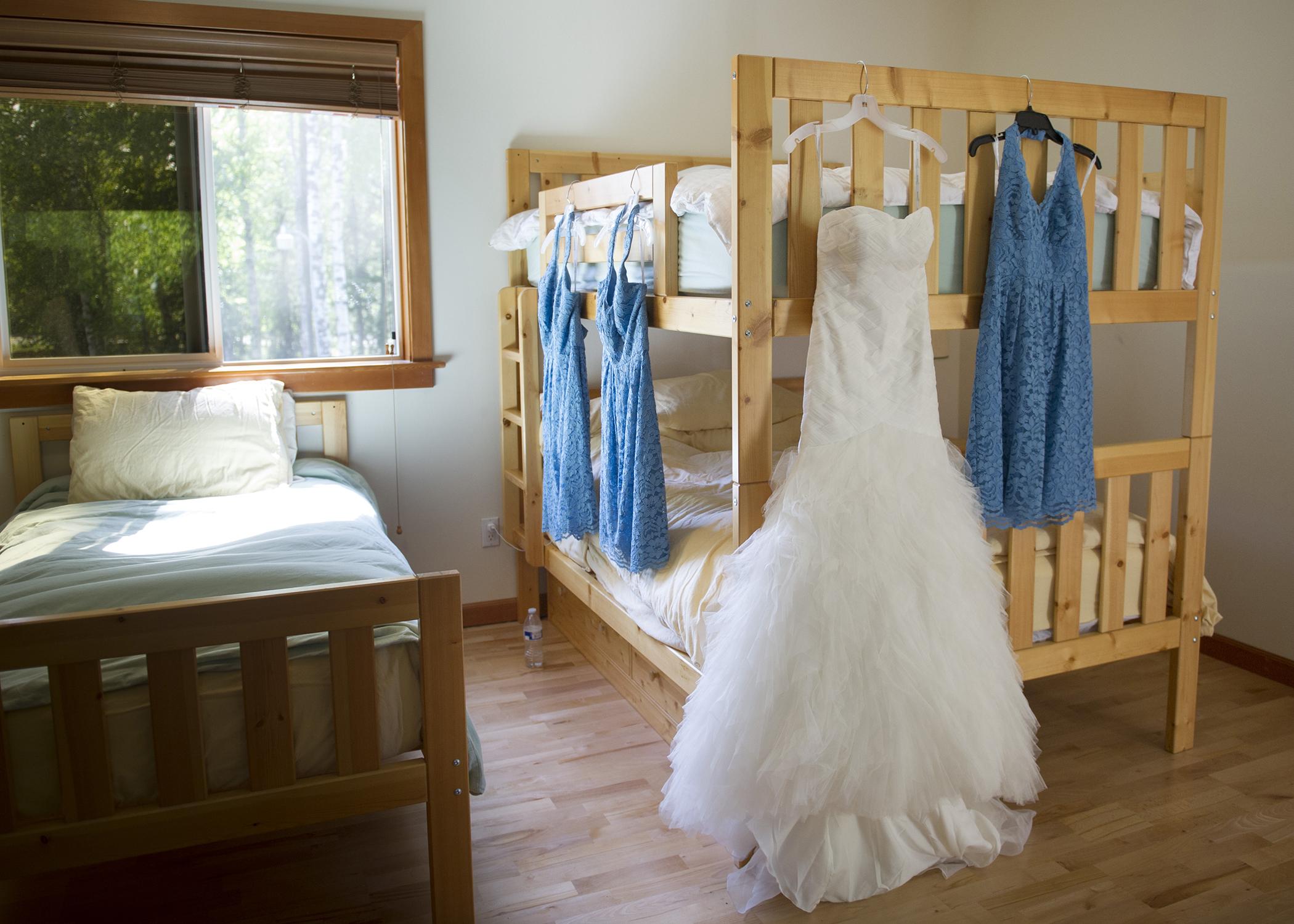 Big Lake alaska wedding004