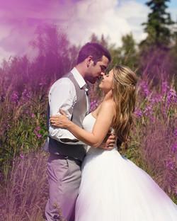 gloryview wasilla alaska wedding046