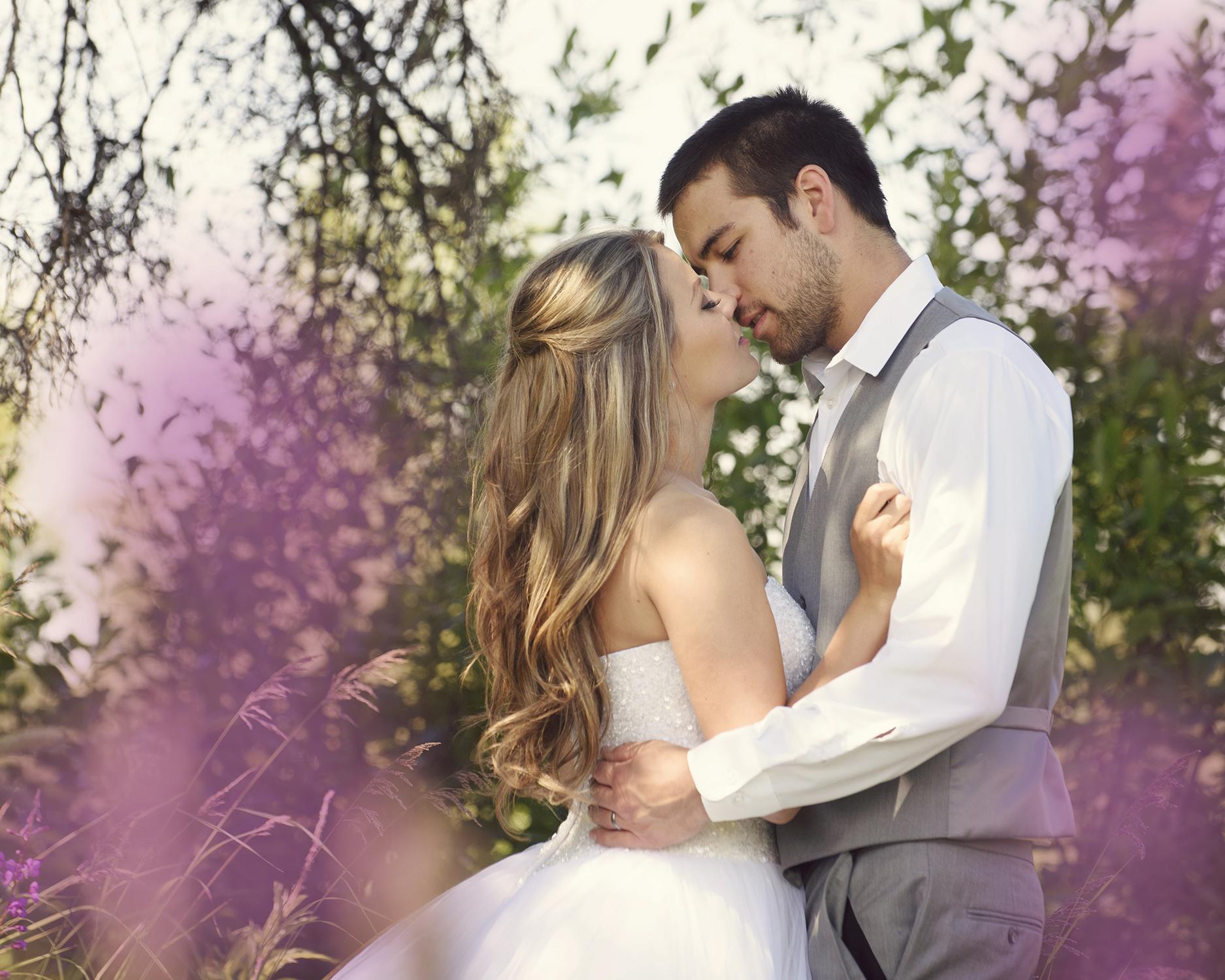 gloryview wasilla alaska wedding034