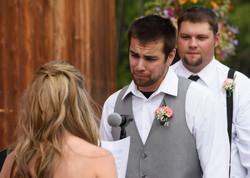 gloryview wasilla alaska wedding059