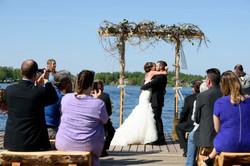 Big Lake alaska wedding061
