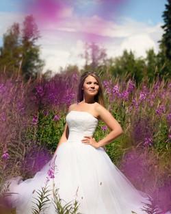 gloryview wasilla alaska wedding038