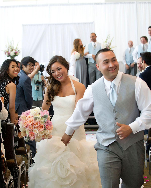Anchorage Denaina center wedding48