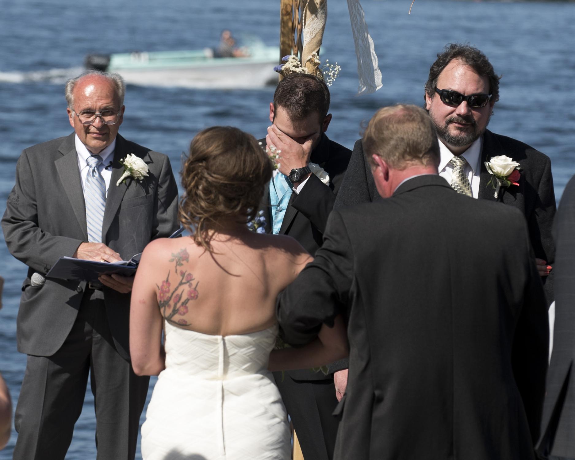 Big Lake alaska wedding047