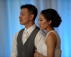 Classic Wedding063