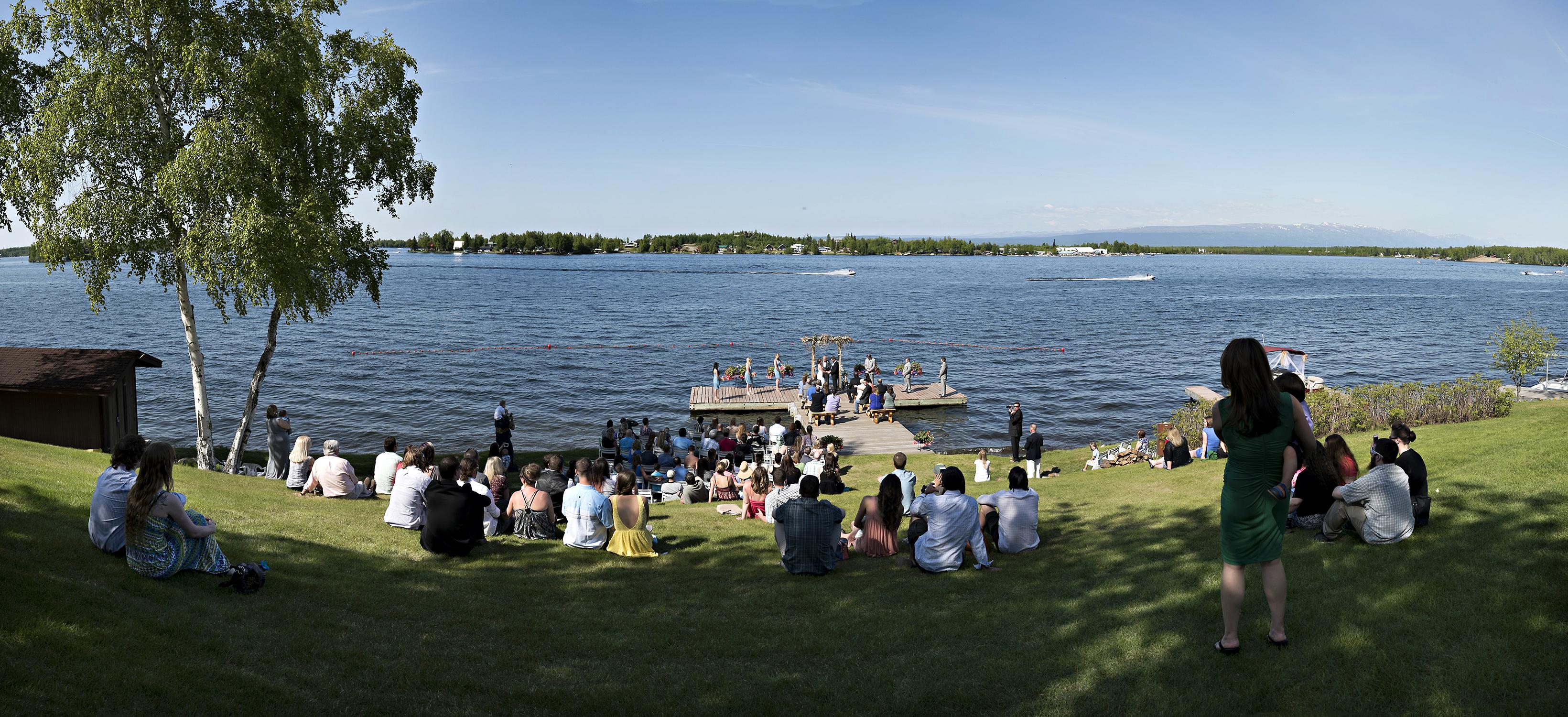Big Lake alaska wedding050