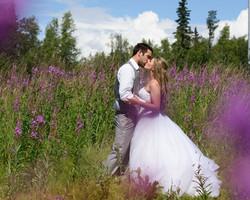 gloryview wasilla alaska wedding044