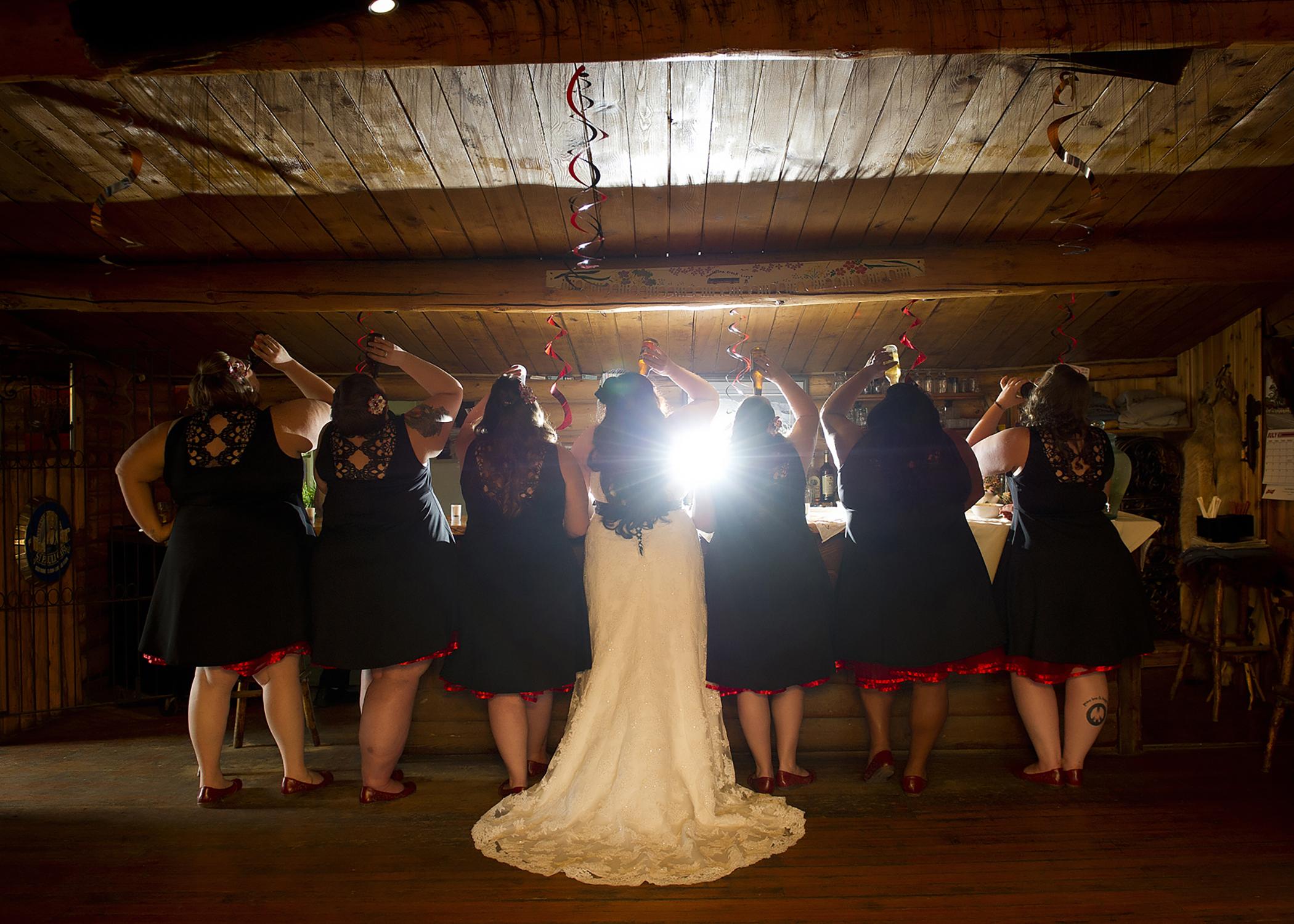 Wasilla wedding photographer069