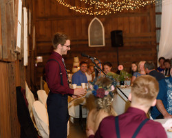 alaska wedding photographer45