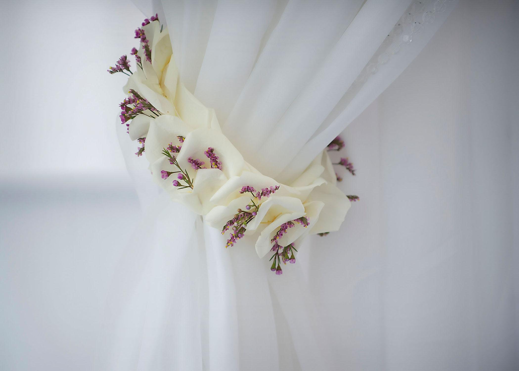 Anchorage Denaina center wedding23
