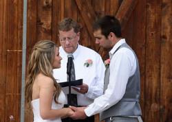 gloryview wasilla alaska wedding058