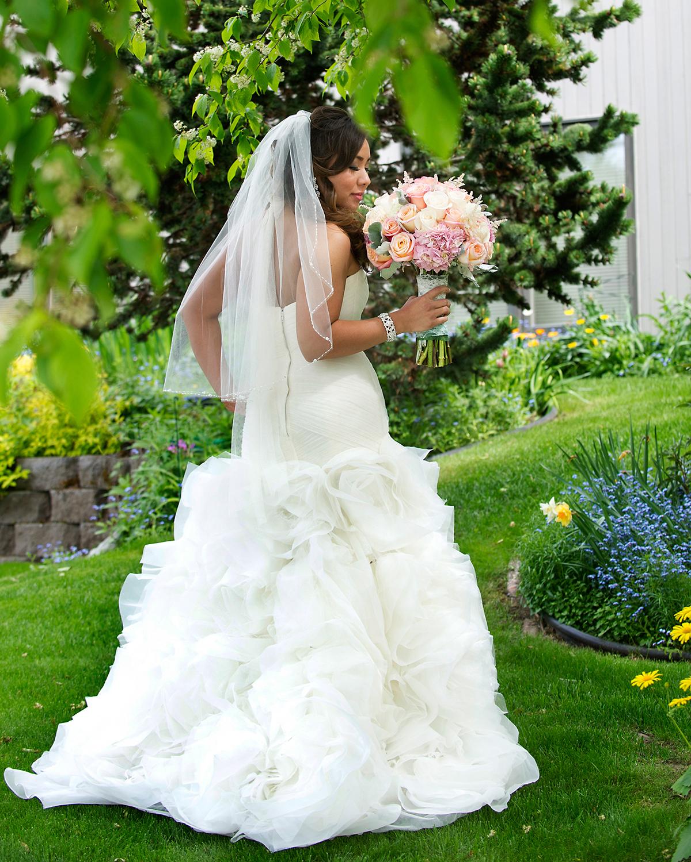 Anchorage Denaina center wedding15