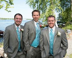 Big Lake alaska wedding029