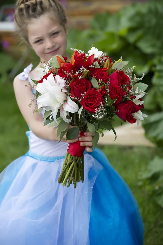 Wasilla wedding photographer008