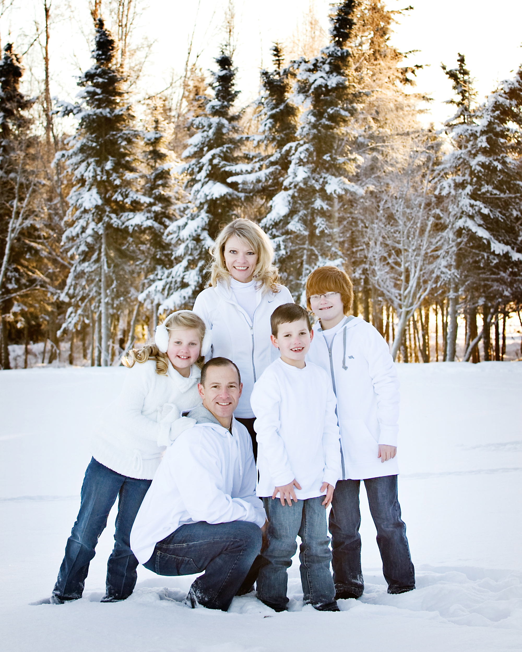 alaska childrens portraits059