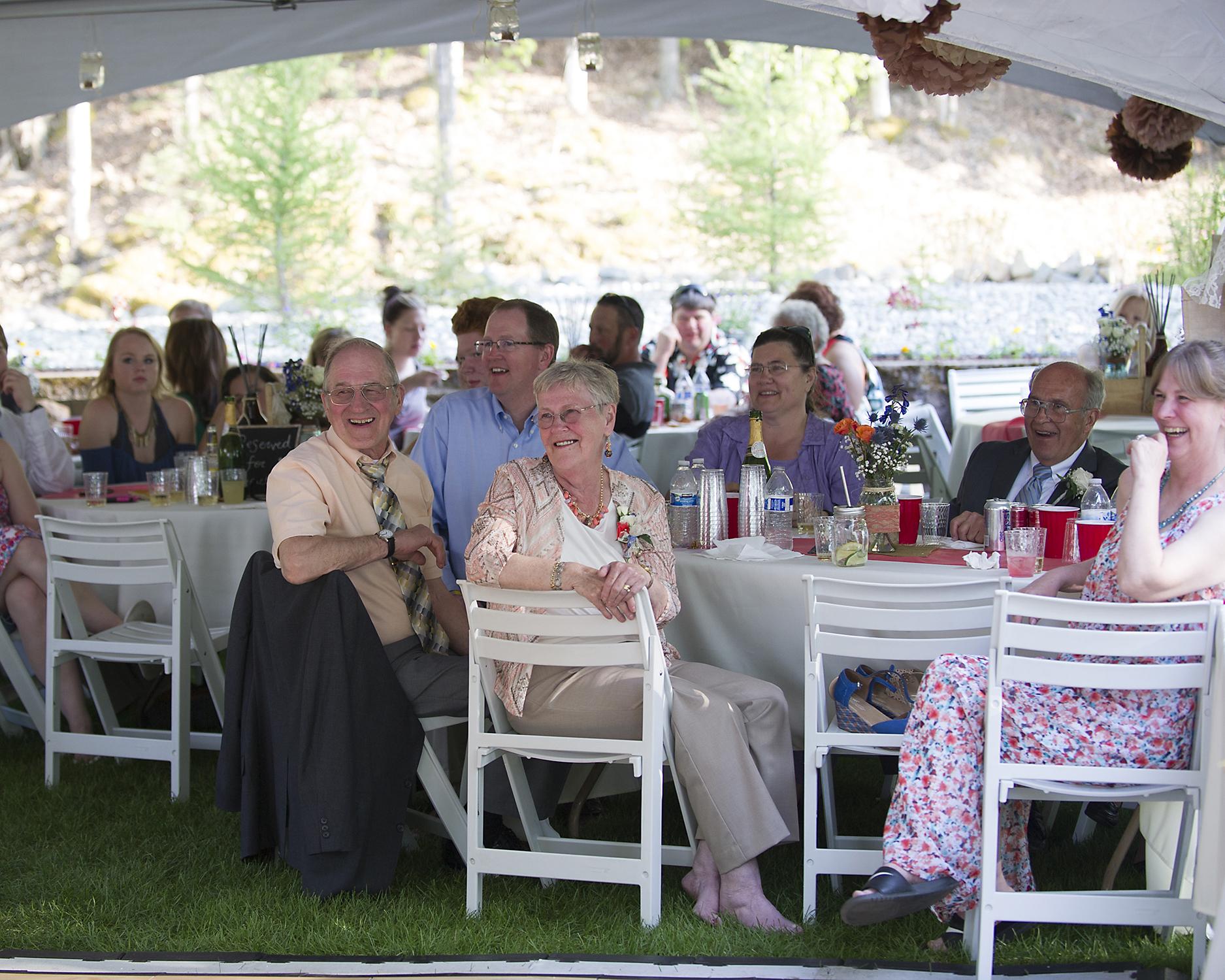 Big Lake alaska wedding111